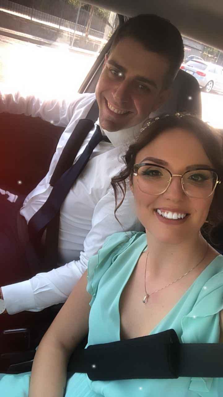 Matrimonio civile .. emozioni uniche! - 4