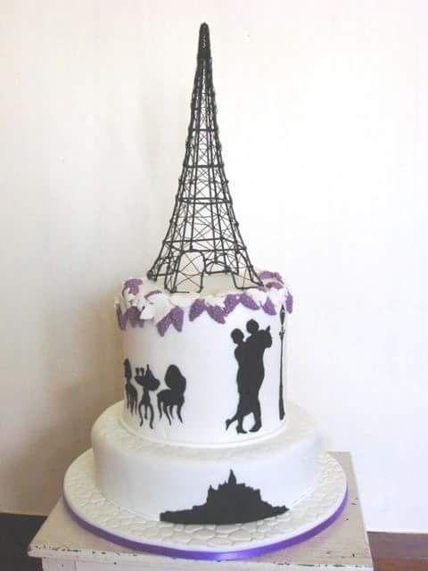 Matrimonio Tema Parigi : Matrimonio tema parigi moda nozze forum