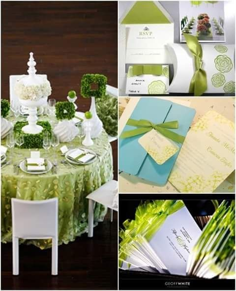 Matrimonio In Verde : Matrimonio in verde organizzazione forum