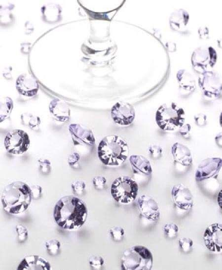 Matrimonio Tema Diamanti : Matrimonio tema diamante moda nozze forum