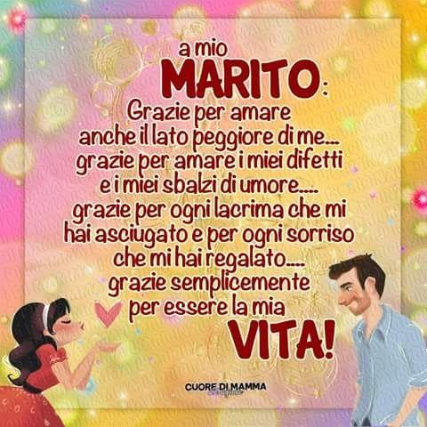 Link X Anniversario Matrimonio.X I Nostri Futuri Maritiniii Forum Matrimonio Com