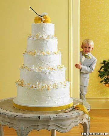 Matrimonio Tema Limoni : Bomboniere per matrimonio tema limoni
