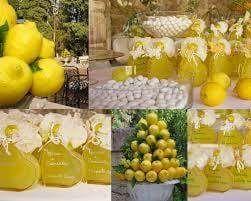 Matrimonio Tema Limoni : Matrimonio tema limoni organizzazione matrimonio forum