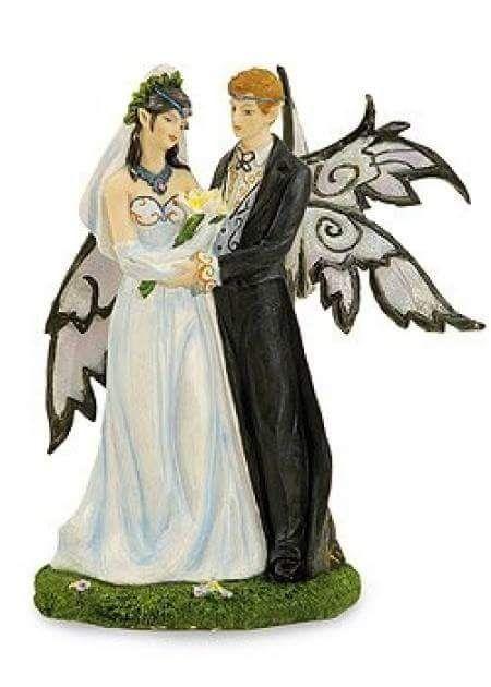 Matrimonio Tema Fantasy : Matrimonio tema fatine e folletti organizzazione