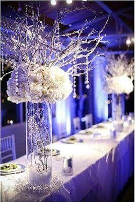 Matrimonio Tema Inverno : Matrimonio tema neve e inverno organizzazione matrimonio forum