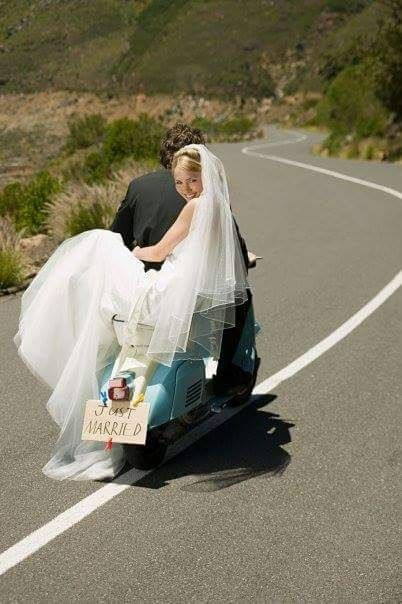 Matrimonio In Vespa : Matrimonio tema vespa special organizzazione