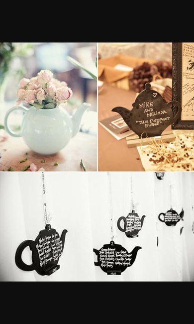 Matrimonio Tema Caffè : Matrimonio tema caffe foto organizzazione