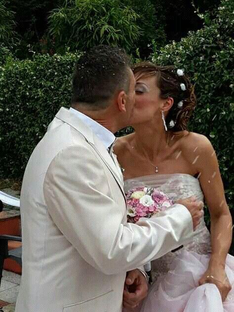 il nostro matrimonio 1