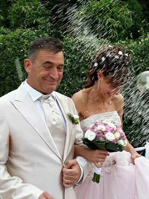 il nostro matrimonio 2