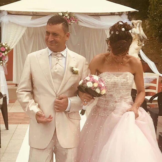 il nostro matrimonio 8