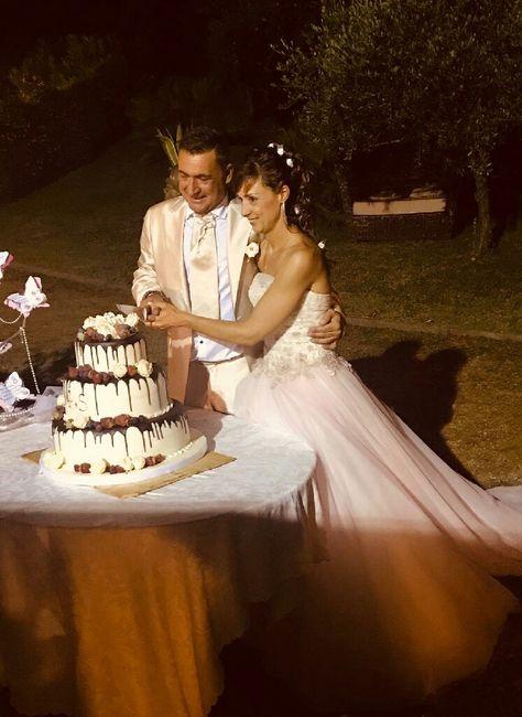 il nostro matrimonio 10