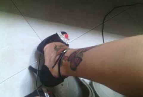 Tatuaggi - 3