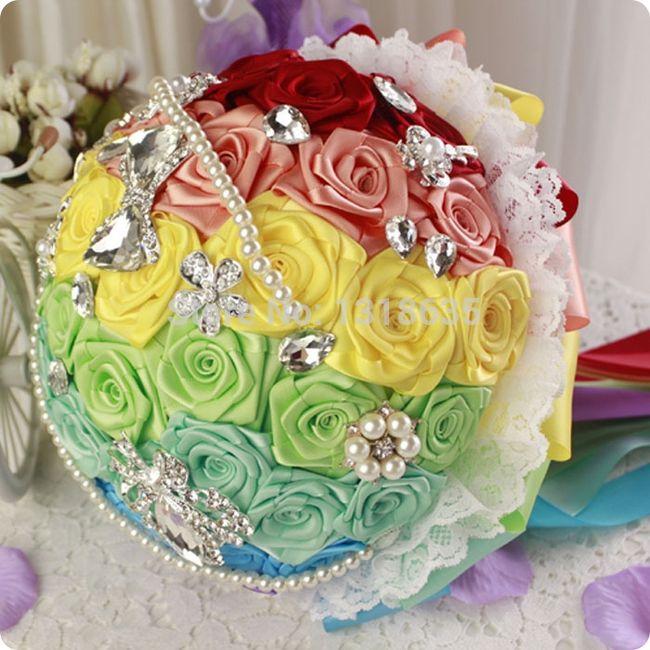 Matrimonio Tema Arcobaleno : Tema arcobaleno vi piace ricevimento di nozze forum