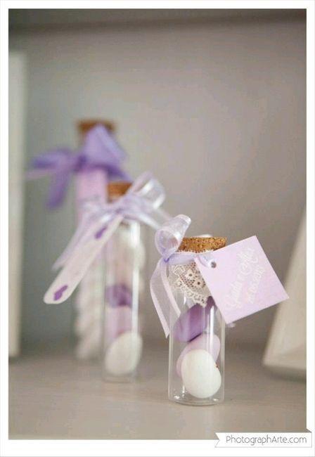 Matrimonio Tema Lilla : Tema lilla voi organizzazione matrimonio forum