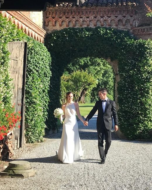 20.06.20 - Mauro e Francesca 1