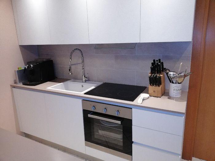 Prezzi cucine... - Vivere insieme - Forum Matrimonio.com