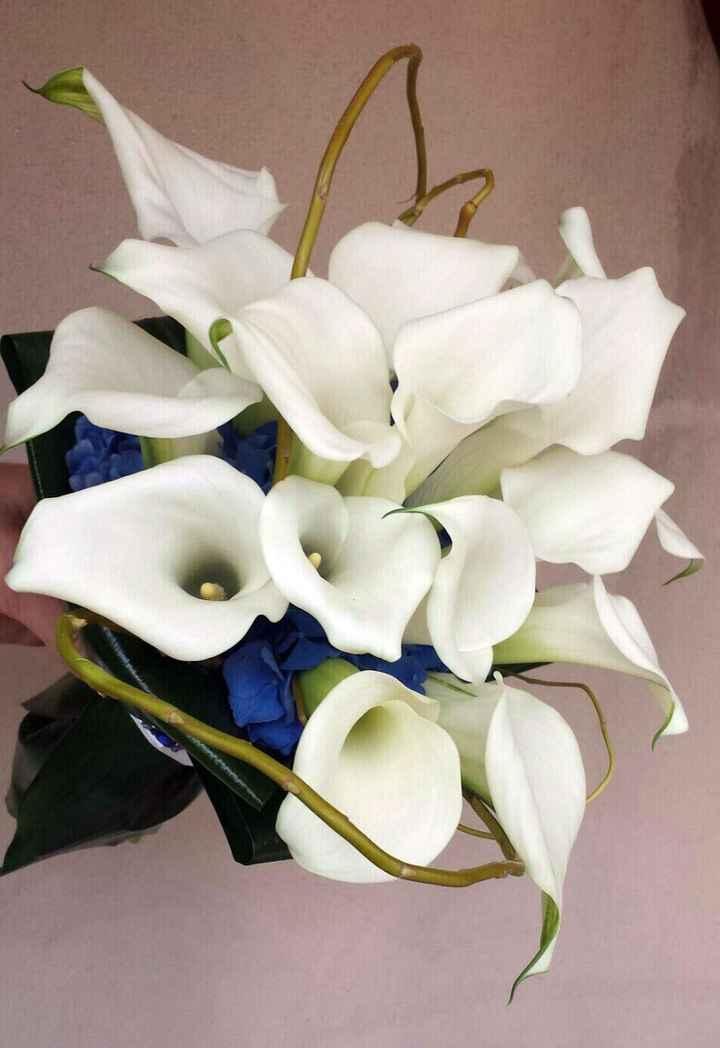 ...bouquet...