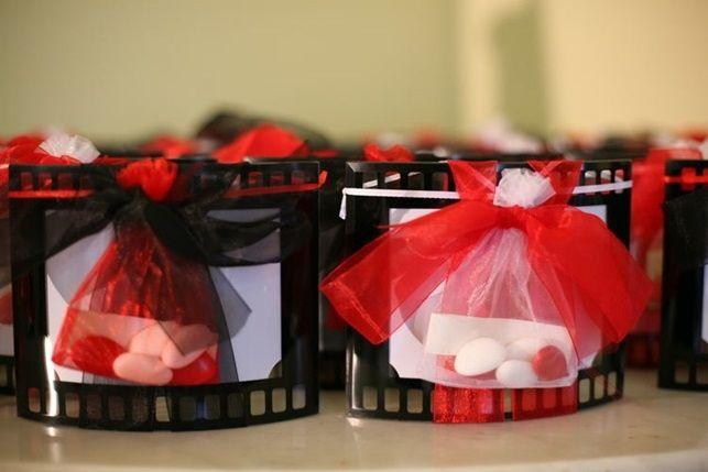 Matrimonio Tema Hollywood : Tema cinema hollywood organizzazione matrimonio