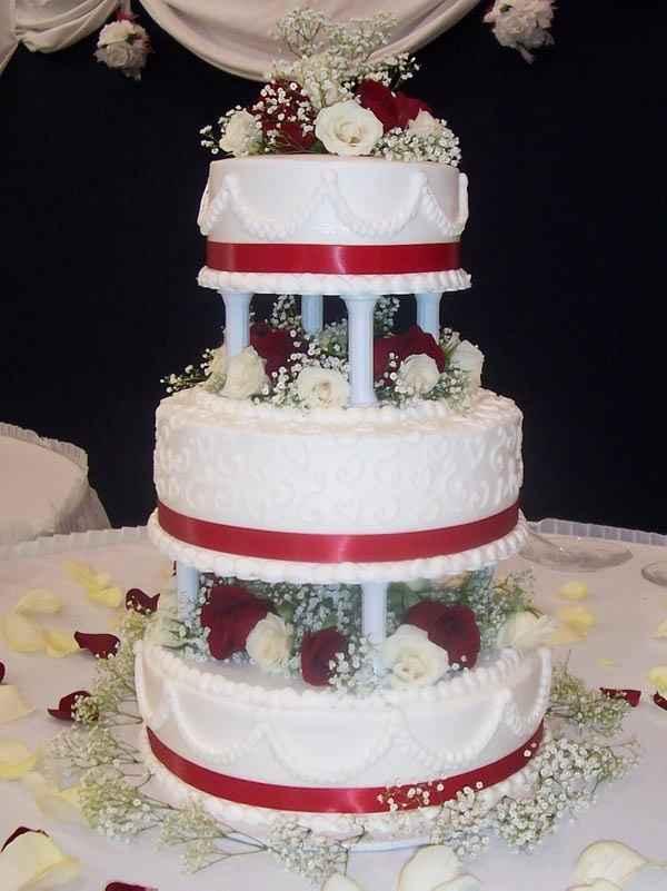 5 torta