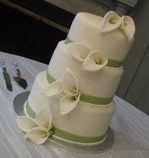 1 torta