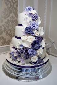 3 torta