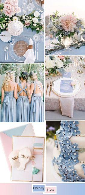 Decorazioni Matrimonio Azzurro : Bouquet doppio occhiello azzurro e avorio lusso casa arredamento