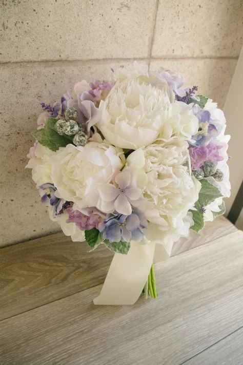 Bouquet scelto!