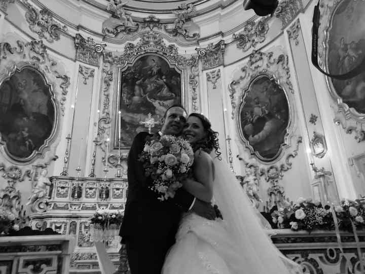 Il nostro Matrimonio - 2
