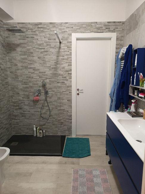 i vostri bagni 2