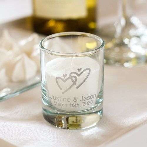 Bomboniere Matrimonio Tema Natalizio : Bomboniere tema natalizio organizzazione matrimonio