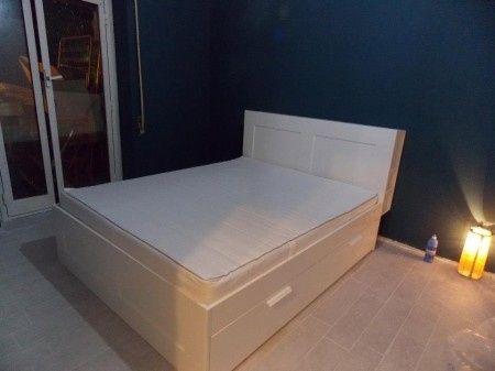 Cassetti Sotto Letto Ikea : No al letto con contenitore vivere insieme forum matrimonio