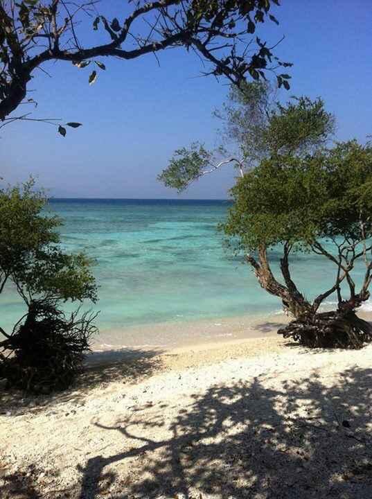 Viaggio relax e natura - 2
