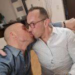 Alessandro&Holger