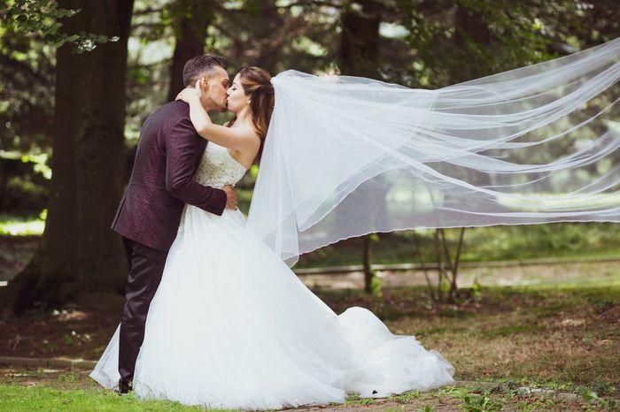 Abito sposo 👔 Mi date un consiglio? 💕 3