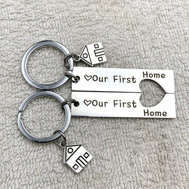 Casa nuova + matrimonio consigli 2