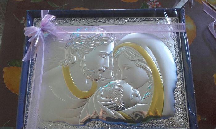 Bomboniere regalo testimoni di nozze organizzazione - Idee regalo matrimonio testimoni ...
