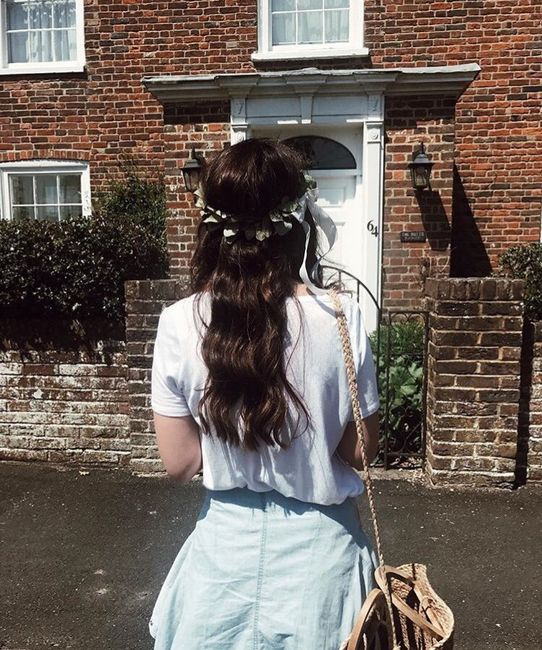 Tema Matrimonio Jane Austen : Addio al nubilato atipico la casa di jane austen prima delle