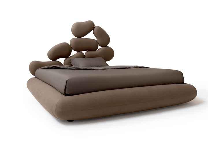 Le vostre camere da letto - 1