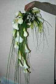 Bouquet come sarà il vostro? - 1