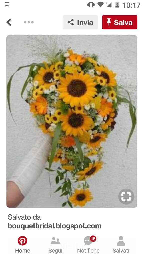 💐 bouquet! - 2