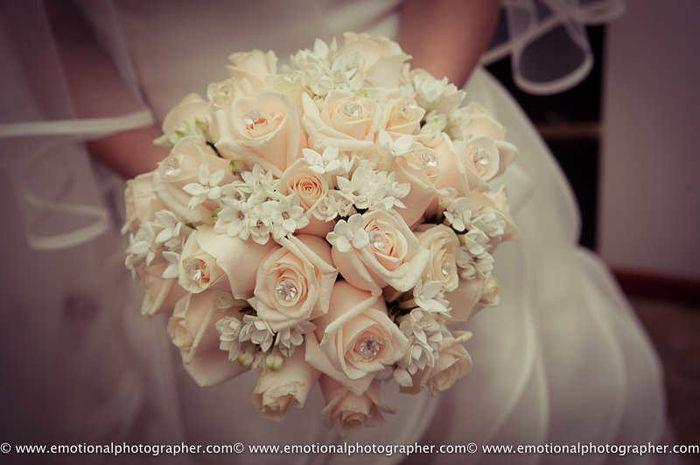 Matrimonio Tema Romantico : Tema romantico foto prima delle nozze