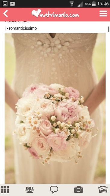 Matrimonio Tema Romantico : Tema romantico prima delle nozze forum matrimonio