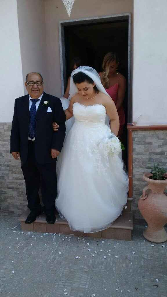 Felicemente sposati! - 1