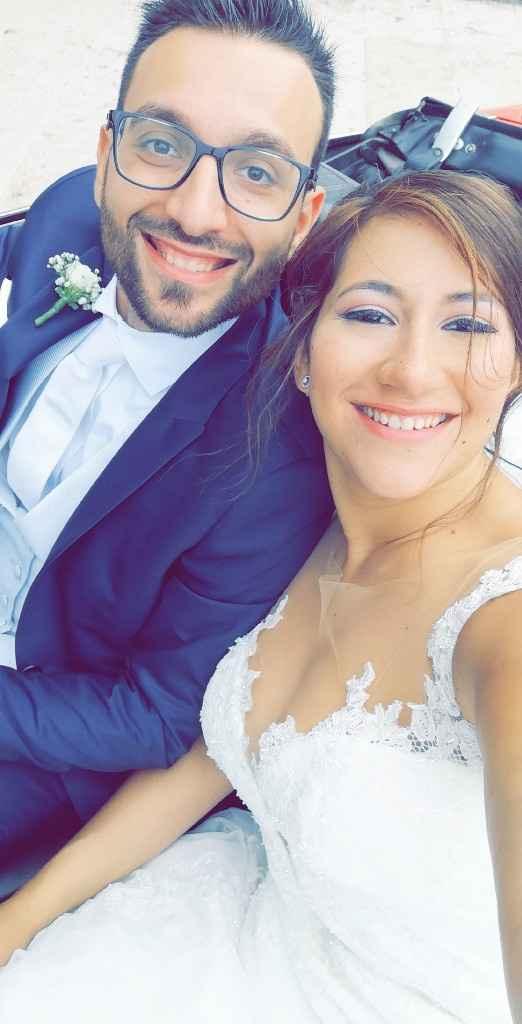 Spose 2020 relais il santissimo - 5