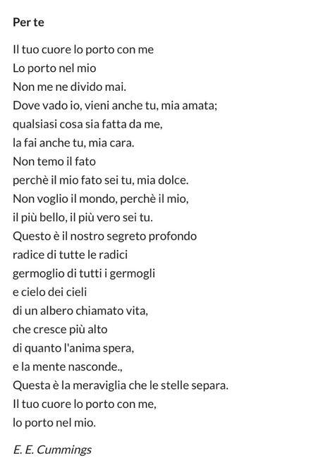 Super Poesia Per Auguri Figlia Mia GH01 » Regardsdefemmes KQ36