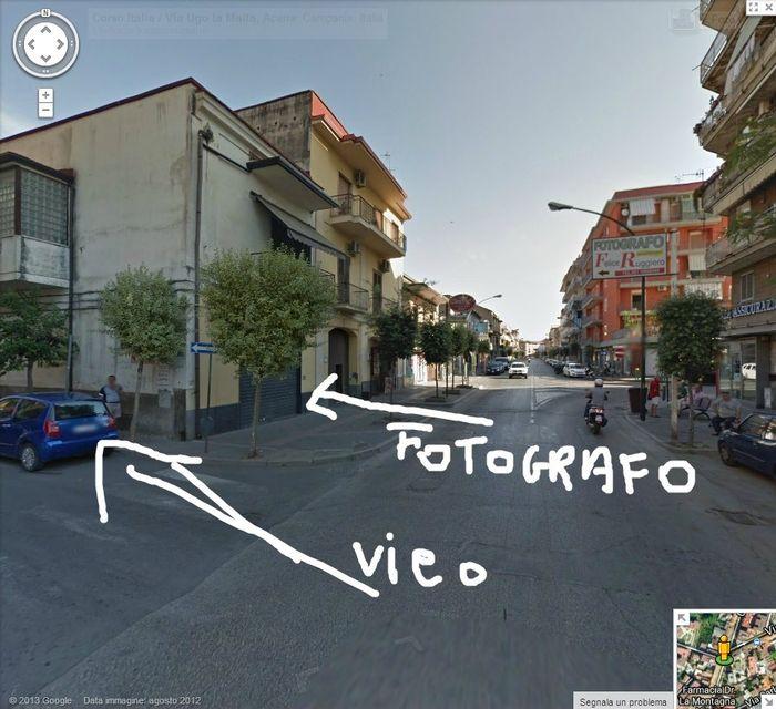 Acerra Villa Dei Fiori Email