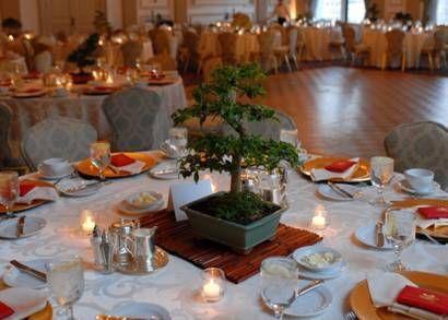Tema Zen per il mio matrimonio 🧘🏼♀️ idee??!! 2