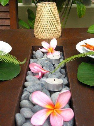 Tema Zen per il mio matrimonio 🧘🏼♀️ idee??!! 3