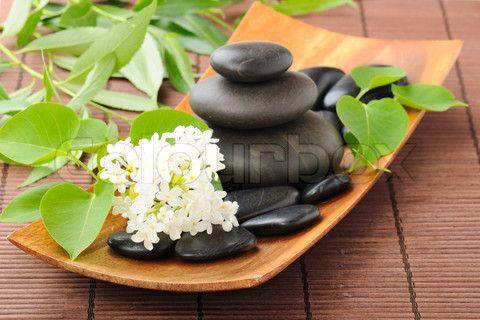 Tema Zen per il mio matrimonio 🧘🏼♀️ idee??!! 10