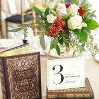 Matrimonio Letterario... ed è subito noia? - 5